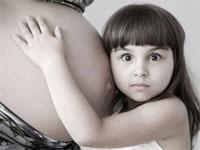 Miscarile copilului (fatului) în timpul sarcinii