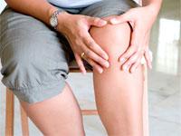 Tratament de dureri incheieturilor