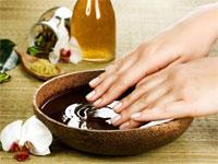 Dermatita tratamente naturiste, remedii populare