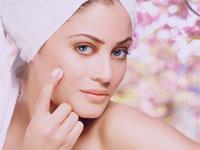 Ce să includem în alimentație pentru a îmbunătăți piele