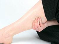 Umflarea în timpul sarcinii