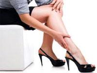 Osteoartrita a tratamentului genunchiului cu 2 grade 3 3