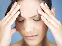 Dureri de cap tratamente naturiste