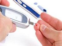 Diabet zaharat remedii naturiste