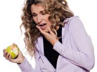 Cum tratam problemele gingiilor