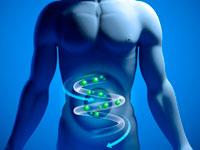 Flatulență, distensie abdominală tratament naturist