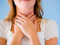 Tratament naturist pentru Tiroida autoimuna