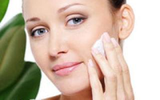 Remedii naturale pentru pielea grasa