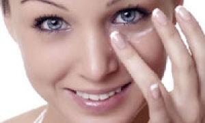 Proceduri pentru elasticitatea pielii a pleoapelor
