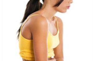 Remedii (tratamente) naturiste pentru gastrita