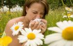 Tratamente naturiste pentru alergie, remedii