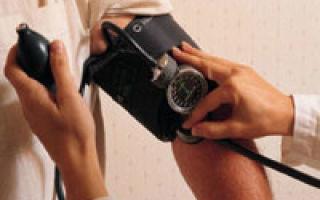Hipertensiune arteriala tratamente naturiste