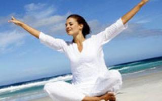 Ce trebuie de făcut pentru a îmbunătăți sănătatea