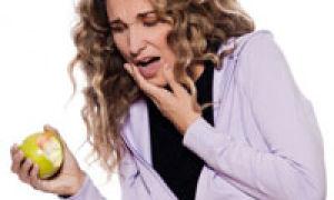 Cum tratezi sângerarea gingiilor