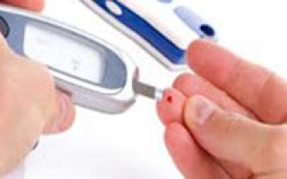 Tratament naturist pentru diabet zaharat