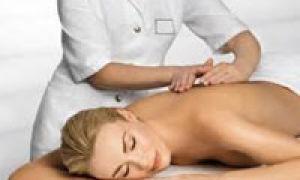 Avantajele și dezavantajele de terapie manuală