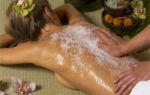 Rețete la domiciliu de exfoliere pentru piele