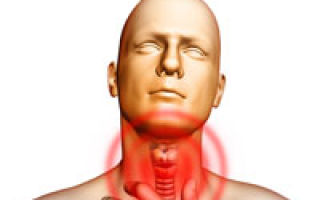 Tratamente naturiste pentru laringita remedii