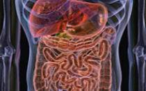 Curatarea si detoxifierea colonului, intestinului gros in mod natural