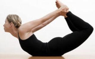 Mușchi sănătoși ai corpului tău