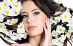 Îngrijirea părului cu măști hidratante