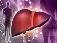 Curatarea ficatului cu plante medicinale