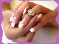Tratamente pentru unghii si maini