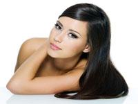 Secretele pentru îngrijirea părului