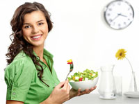 Produsele alimentare care conțin colagen