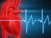 Remedii naturiste pentru aritmiile cardiace